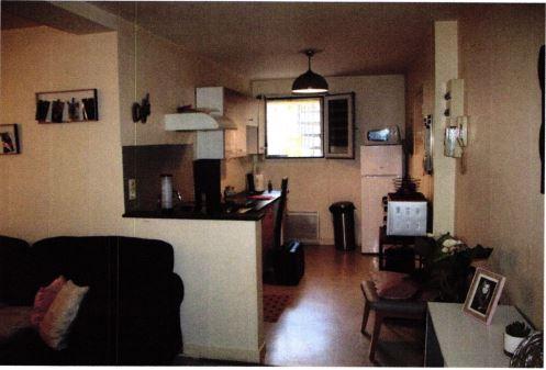 appartement-chatellerault-drouineau