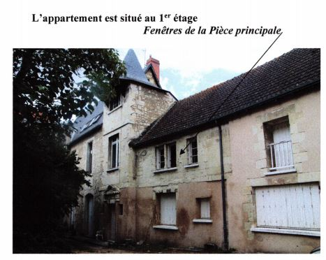 appartement-chatellerault-10000 (1)