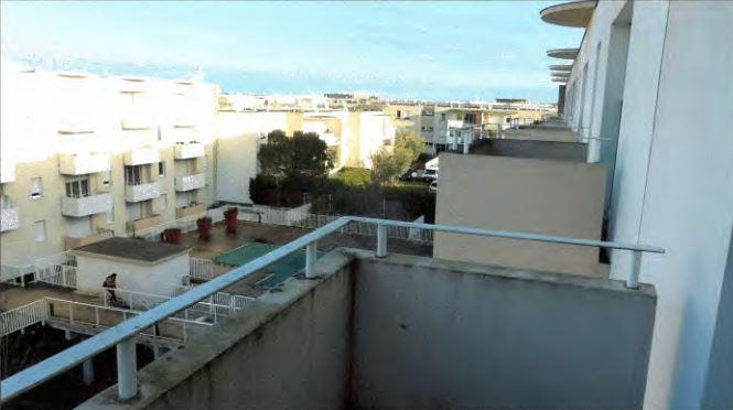 appartement-poitiers-drouineau