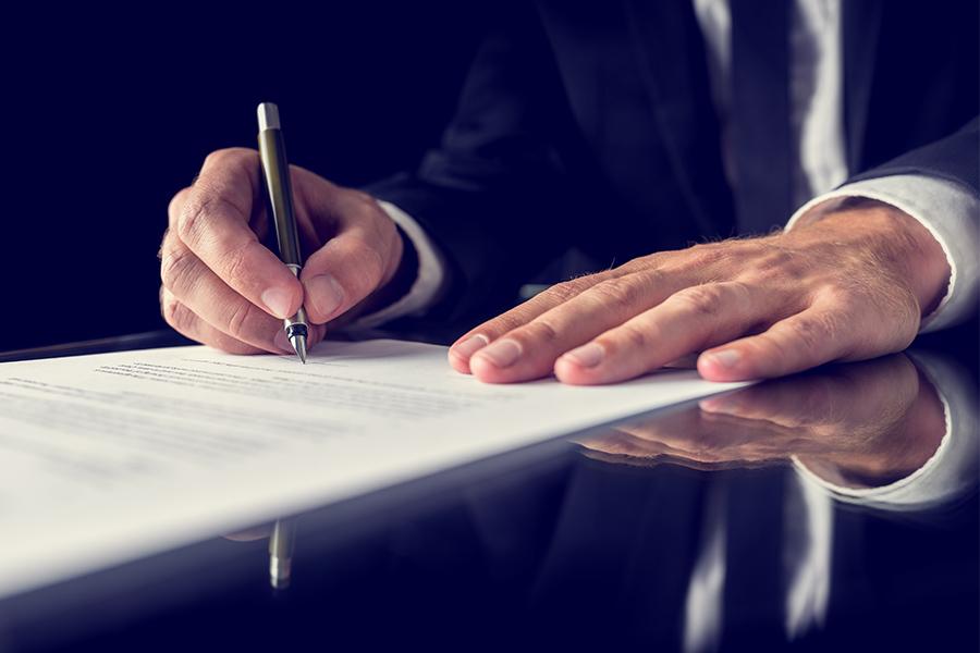 drouineau-article-sanction-disciplinaire