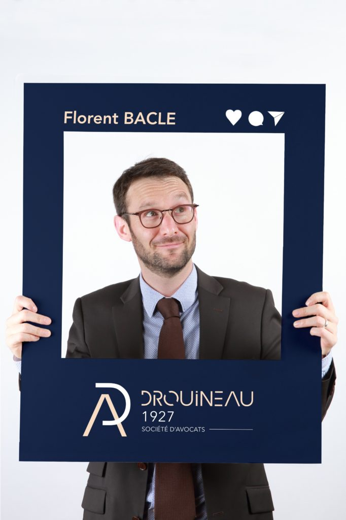 florent bacle version instagr