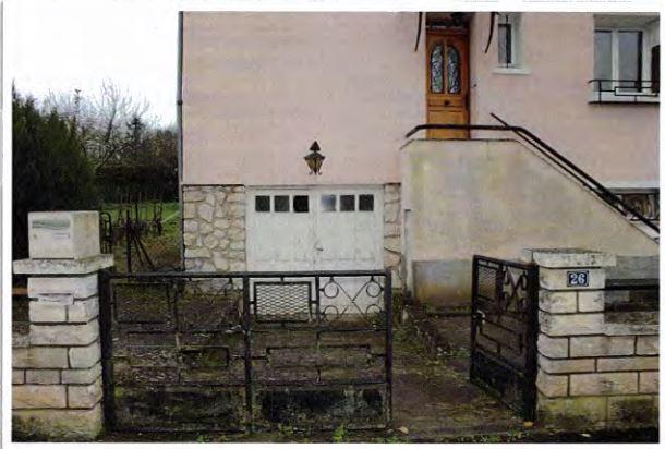 maison-chauvigny-drouineau