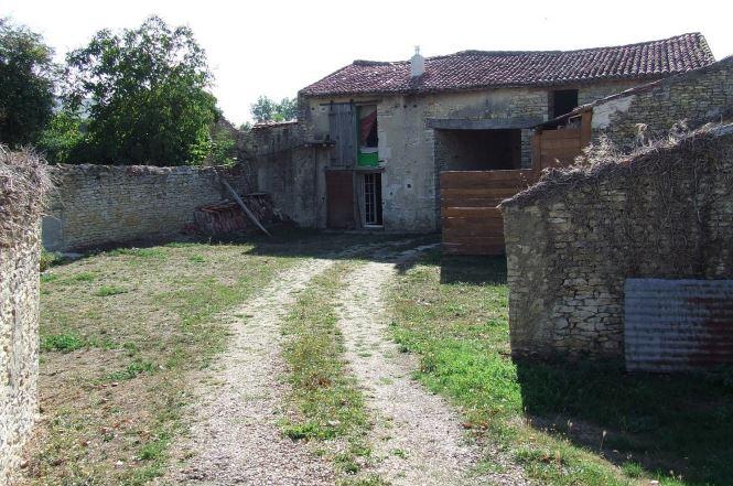 maison-mazeuil-1