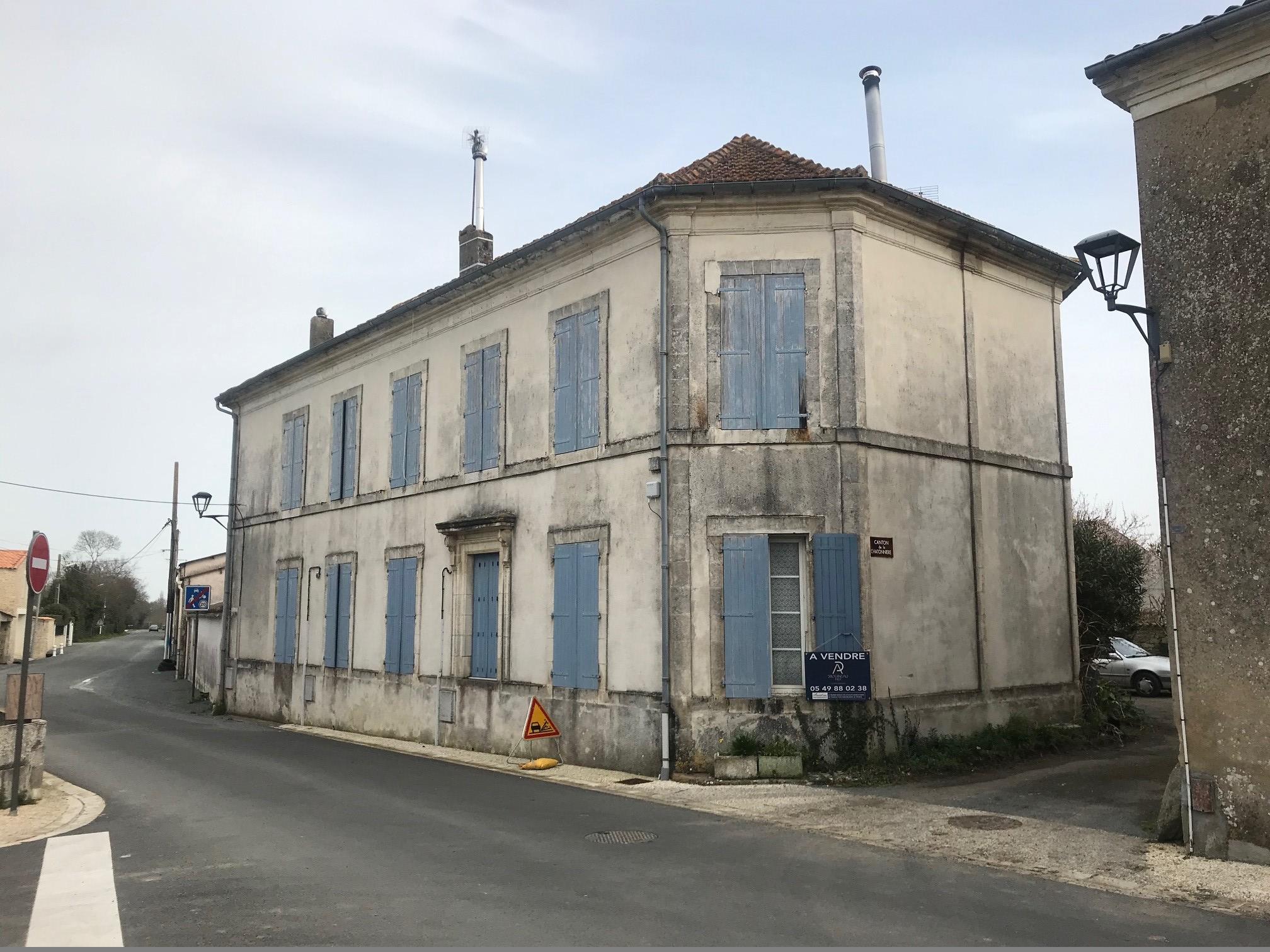 maison-saint-georges-oleron