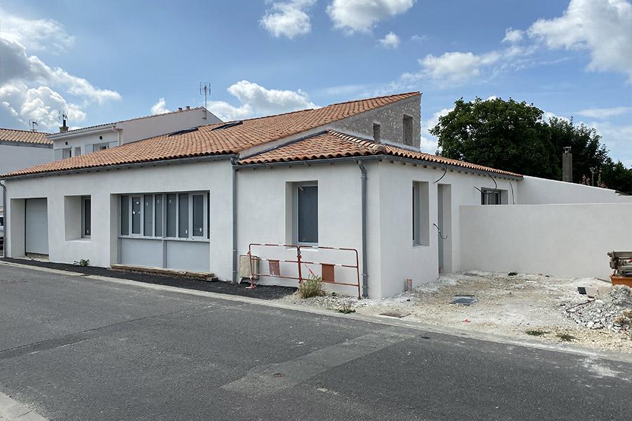 maison-saint-palais