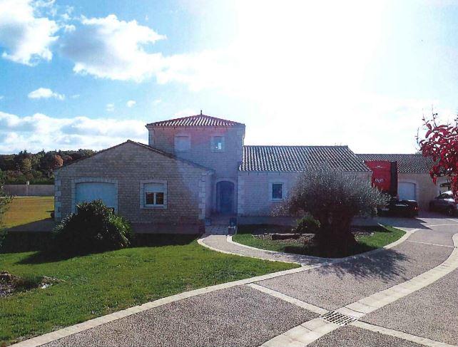 maison-st-julien-lars-480000 (1)