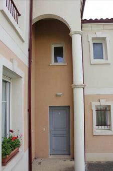 Maison Angoulême